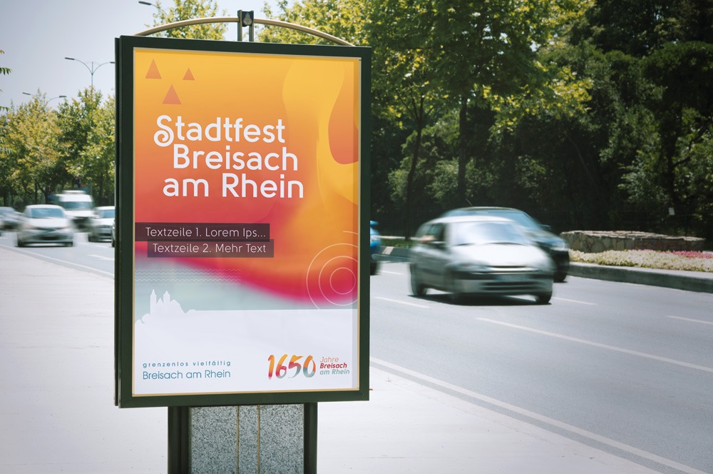 SchusterJunge_1650_Jahre_Breisach_am_Rhein_01