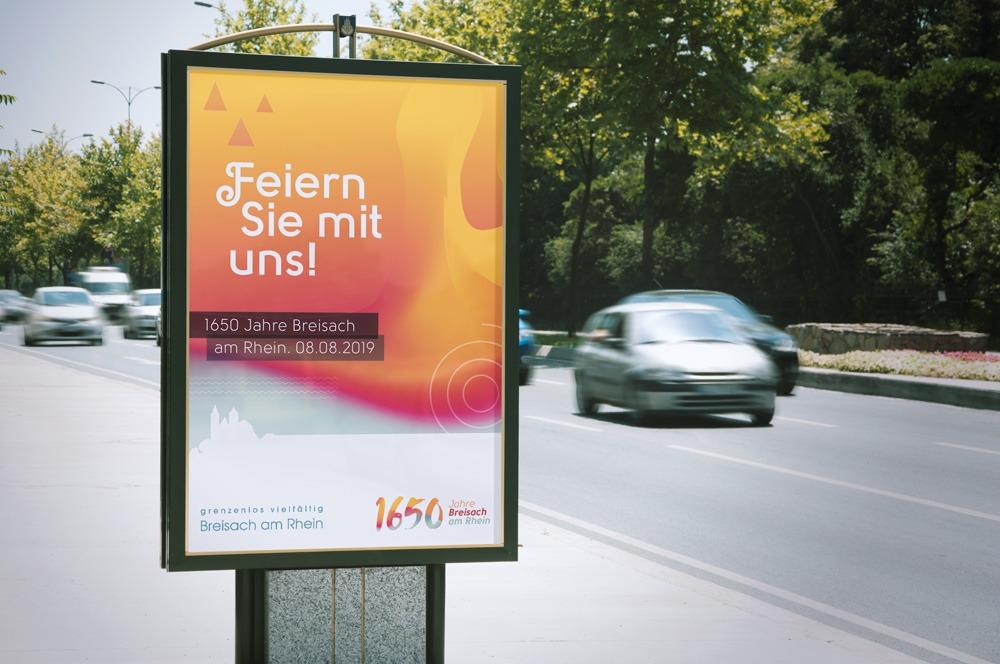 SchusterJunge_1650_Jahre_Breisach_am_Rhein_02