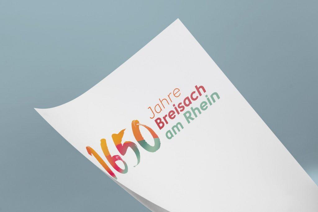 SchusterJunge_1650_Jahre_Breisach_am_Rhein_04