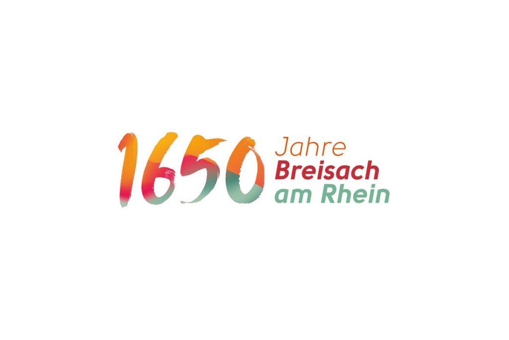 SchusterJunge_1650_Jahre_Breisach_am_Rhein_06
