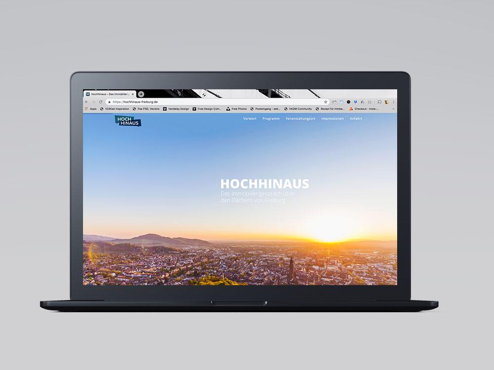 SchusterJunge_Hochhinaus_Website_01