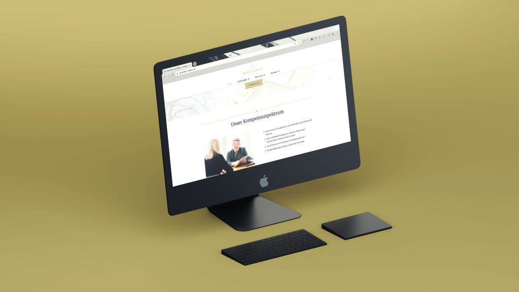 Schuster_Junge_Sprenker_und_Roeder_Corporate_Design_02