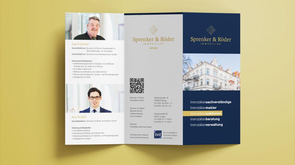 Schuster_Junge_Sprenker_und_Roeder_Corporate_Design_03