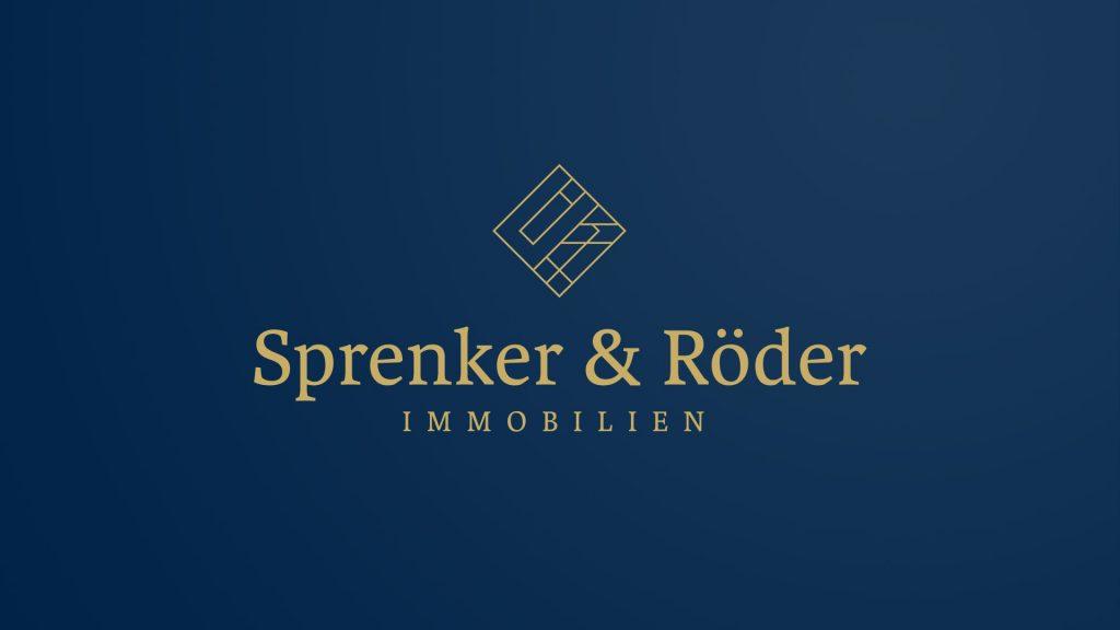 Schuster_Junge_Sprenker_und_Roeder_Corporate_Design_04
