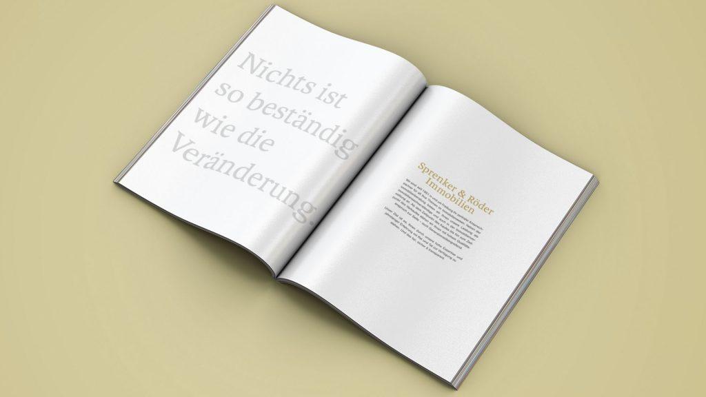 Schuster_Junge_Sprenker_und_Roeder_Corporate_Design_05