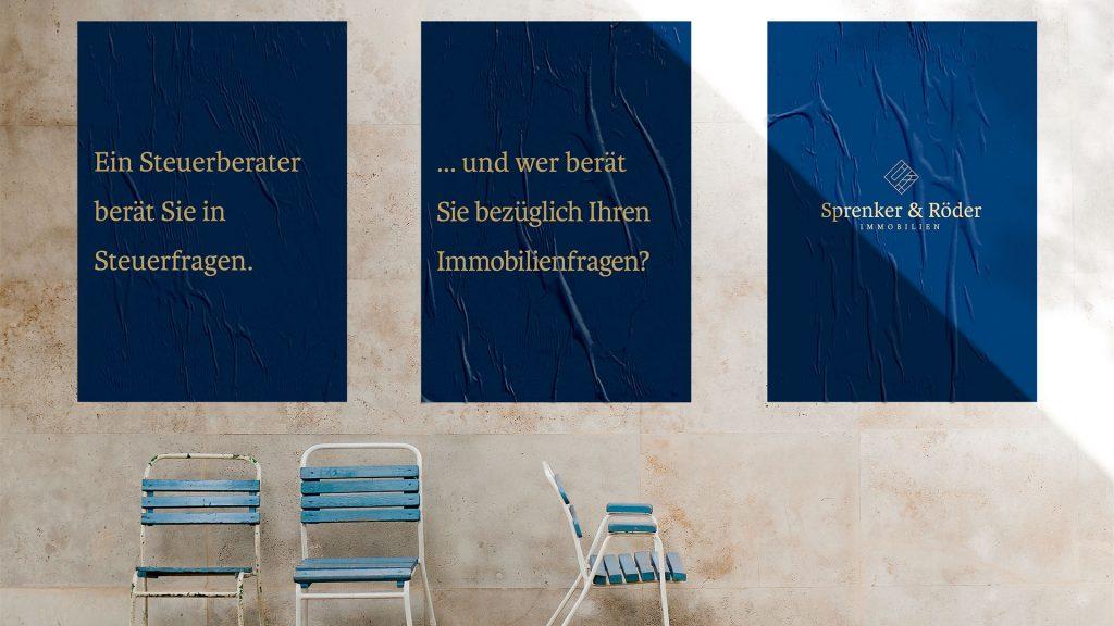 Schuster_Junge_Sprenker_und_Roeder_Corporate_Design_06