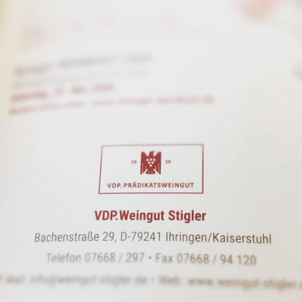schuster-junge-weingut-stigler-relaunch-02