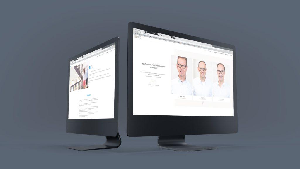 Schuster_Junge_Financial_Planning_GmbH_Website_Desktop_01