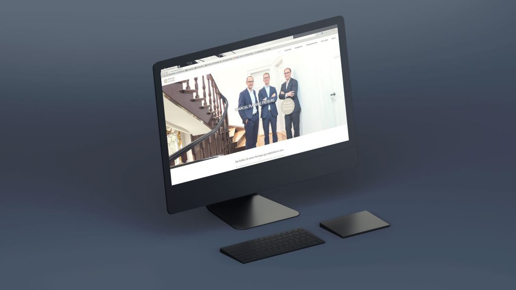 Schuster_Junge_Financial_Planning_GmbH_Website_Desktop_02