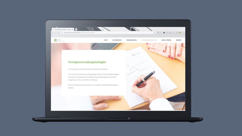 Schuster_Junge_Financial_Planning_GmbH_Website_Desktop_03