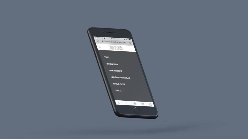 Schuster_Junge_Financial_Planning_GmbH_Website_Smartphone_02