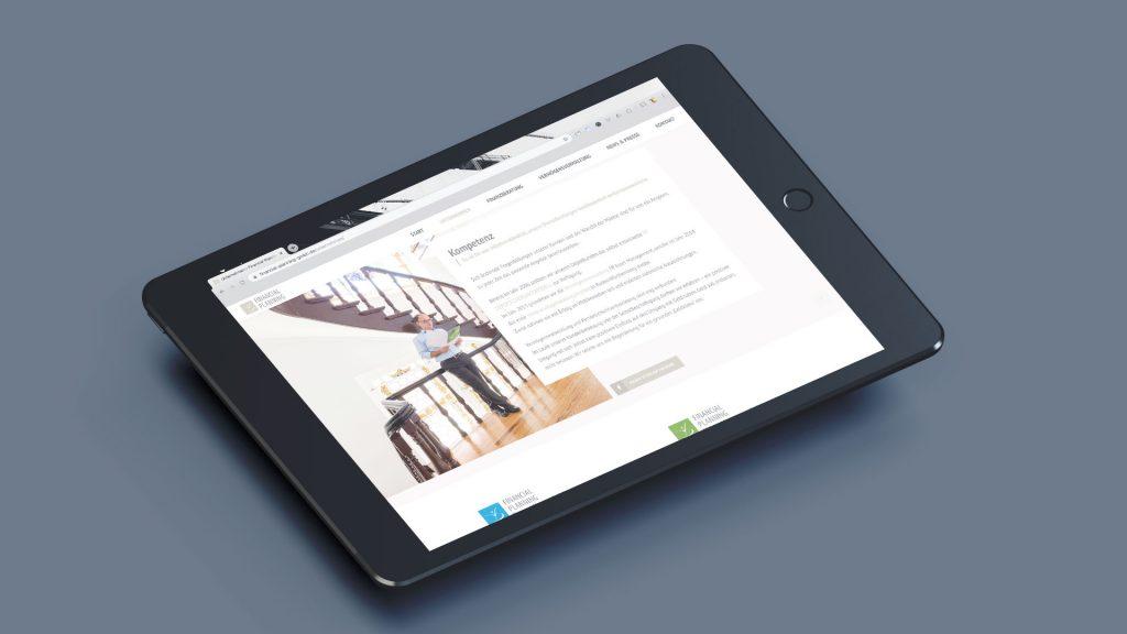 Schuster_Junge_Financial_Planning_GmbH_Website_Tablet_03