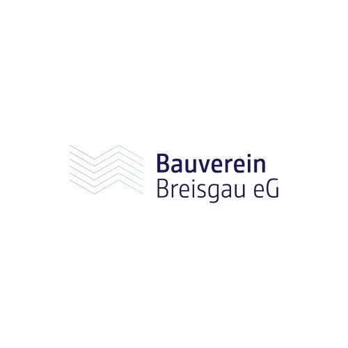 Schuster_Junge_Logos-und-Signets_02