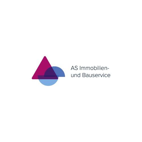 Schuster_Junge_Logos-und-Signets_04