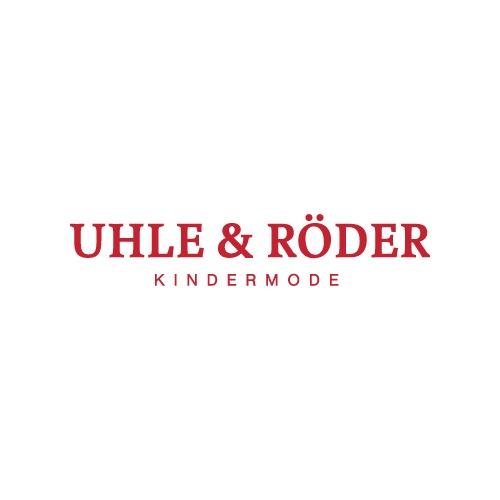Schuster_Junge_Logos-und-Signets_Uhle_Roeder